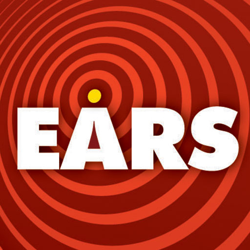 EARS-icon
