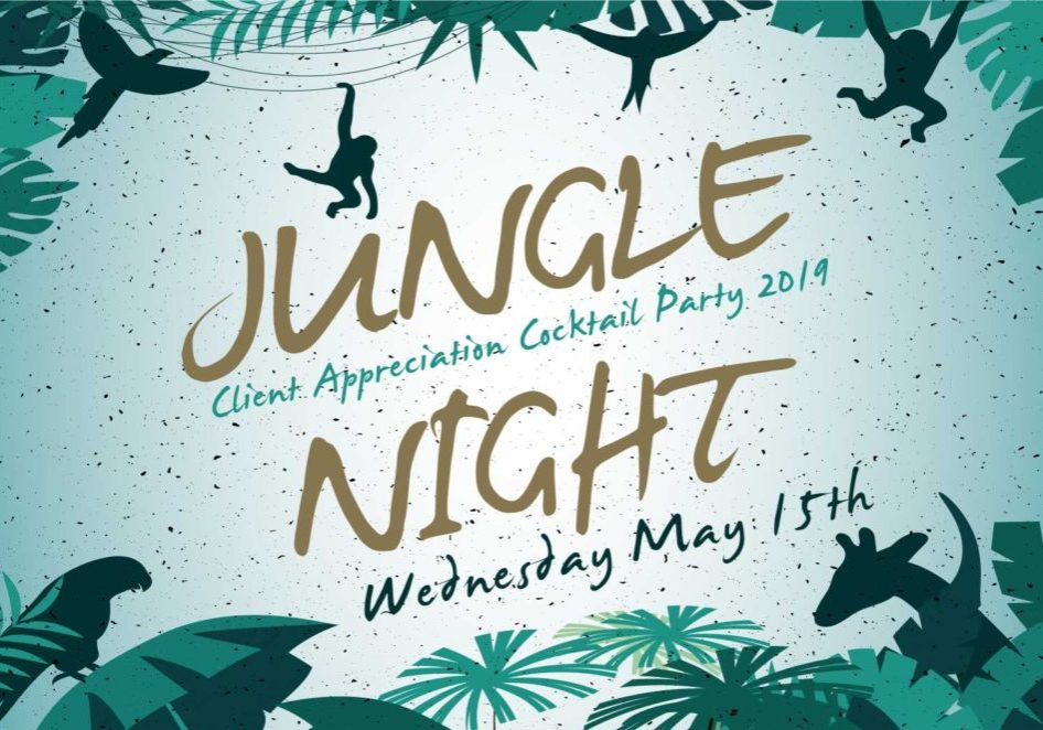 EARS_Jungle-Night-PC-1